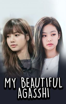 JENLISA: My Beautiful Agasshi | Blackpink | How to get money