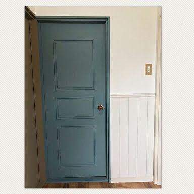 ドア ベニヤ リメイク 半円 の画像検索結果 ドア リメイク