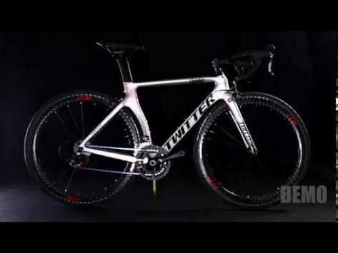Good Road Bike For Cycling Twitter Carbon Road Bike Thunder