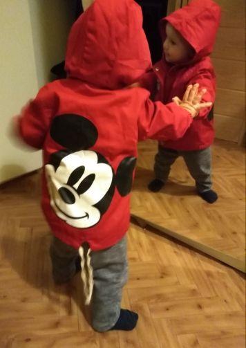 420a7a14c677c New Baby Boy Jackets   Newborn Baby Boy Clothes   Baby boy jackets ...