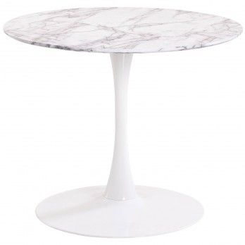 Tables Rondes Salle A Manger Table Cuisine Pas Cher Menzzo Table Cuisine Pas Cher Table Cuisine Cuisine Pas Cher