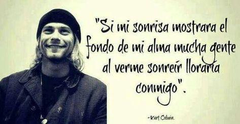 List Of Pinterest Kurt Cobain Quotes Love Words Pictures Pinterest