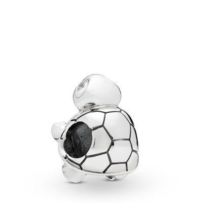 charm tortue pandora