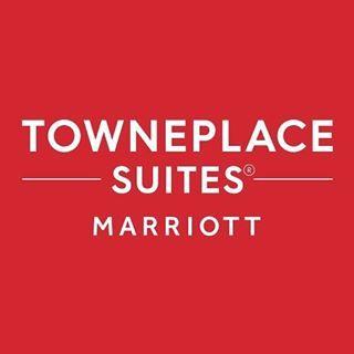 Hotel Broker Maurice Murphy Hotelbrokermauricemurphy