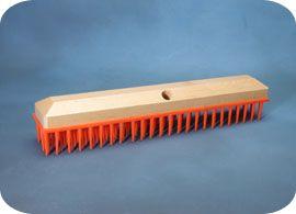 Br17 R17 Orange Carpet Rake Plastic Teeth Click Image To Close Orange Carpet Carpet Rugs And Carpet