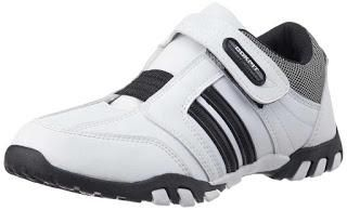 Shoes Under Rs.500 in India