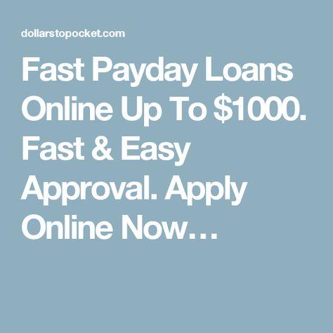90 day cash advance picture 8