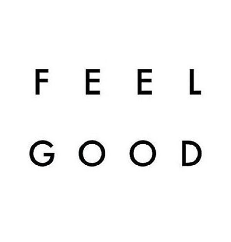 FOCUS ON WHAT FEELS GOOD Abraham Hicks - Nothing is more important than I feel good ! Line up the energy, then take action