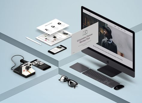Why It Is Important To Create A Professional Website?
