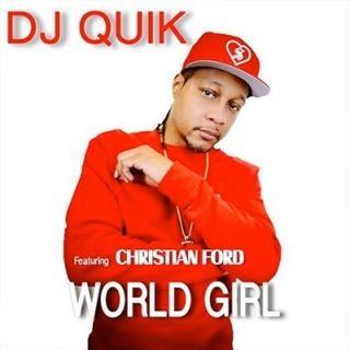 Instrumental Dj Quik World Girl Download Mp3 7 48mb Waploaded Dj Quik Dj Hip Hop Music