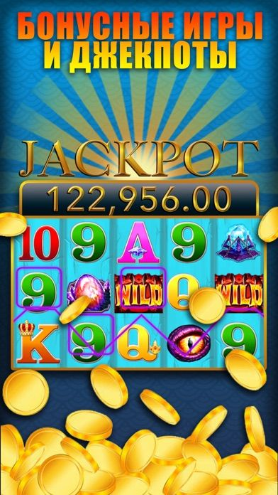 No Deposit Free Spins Bonuses Remain One Of The Greatest Risk Free