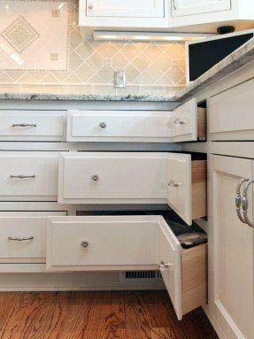 Ideal The Corner Kitchen Dayton Ohio You Ll Love Kitchen Remodel Kitchen Remodel Small Home Kitchens