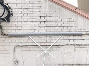 Cache Cables Facade Recherche Google Cache Cable