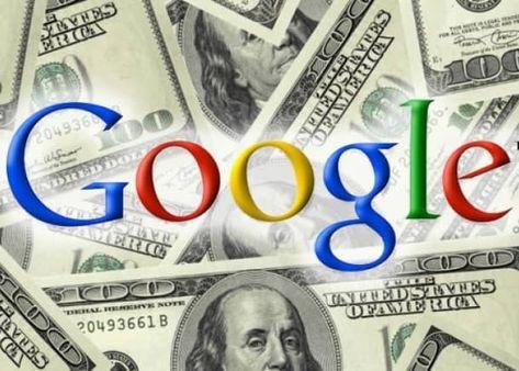 Google Se Paise Kaise Kamaye?  – [Top 5 तरीके] earn money from google  paisanews