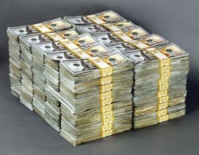 Pin On Money Cash