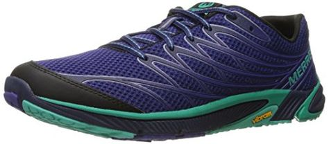 7ee88e9ca79 453 Best Women s Trail Running Shoes images
