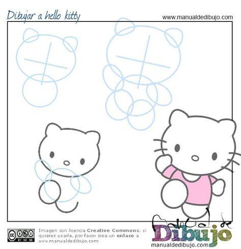 Aprende A Dibujar Personajes Para Ninos Http Comodibujar Es Dibujar Zeichnen Zeichnen Lernen Zeichnungen