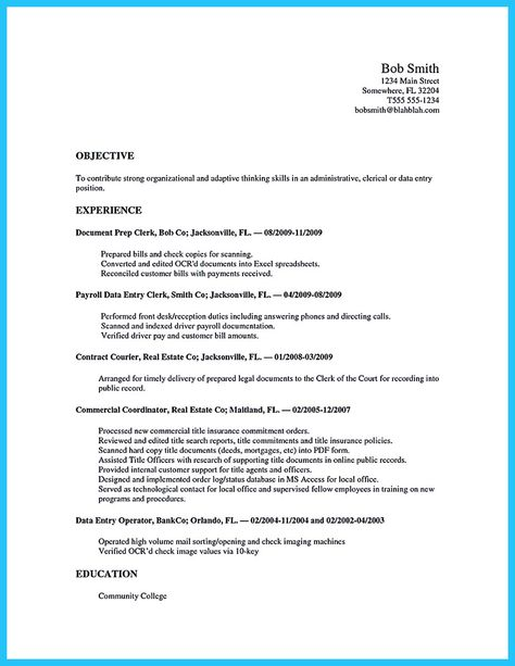 Best 10+ Resume template australia ideas on Pinterest Mount - resume template australia word