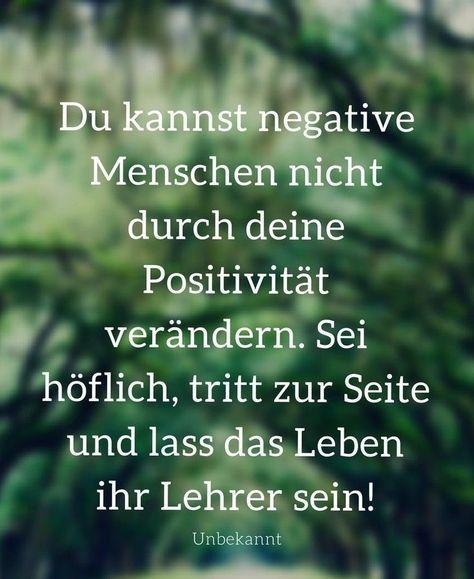 #sprüche #notitle #zitate #sprche(notitle) - Zitate Sprüche -
