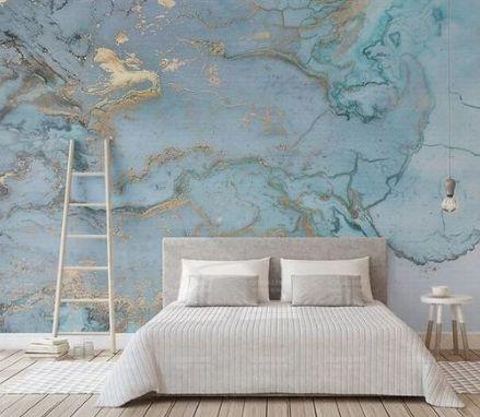 Interieur Ideeen Behang.Slaapkamer Behang Ideeen Inspiratie En Tips Makeover Nl