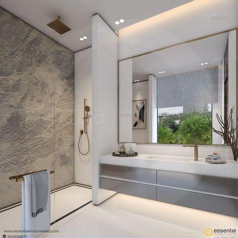 makeup and age | bathroom inspiration modern, luxury