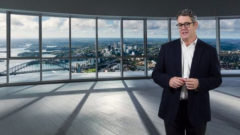 Mark Ritson on how Lidl used excess share of voice to boost sales and ma...