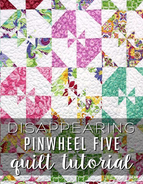 493 best Missouri Quilt Tutorials images on Pinterest   Tutorials ... : missouri quilt company pillowcase tutorial - Adamdwight.com