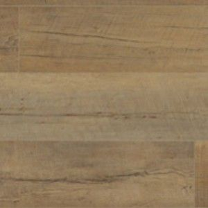 Mohawk Solidtech Luxury Vinyl Flooring Save 30 60 At Acwg On