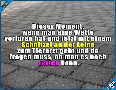 Nie wieder unüberlegte Wetten! #peinlich #Jodel #Sprüche #nurSpaß #Humor #Statusbilder #Statussprüche