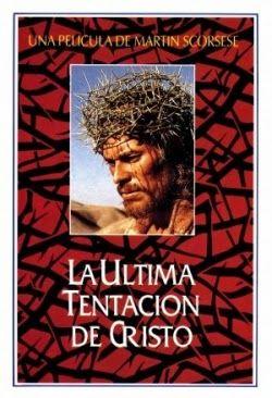 Ver Online La Ultima Tentacion De Cristo Espanol Latino Hd 720p Vk El Mejor Cine En Casa Chillancomparte Com