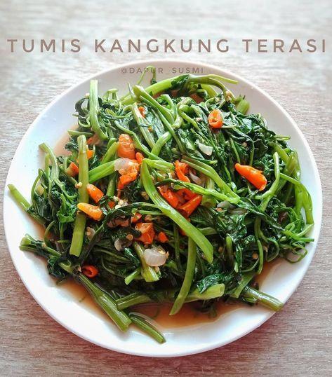 15 Resep Tumis Ala Anak Kos Enak Sederhana Dan Praktis Instagram Resepjajananpasar Wulanfoods Tumis Resep Masakan Vegetarian