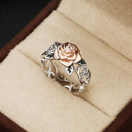 10+ Does walmart sell real jewelry ideas