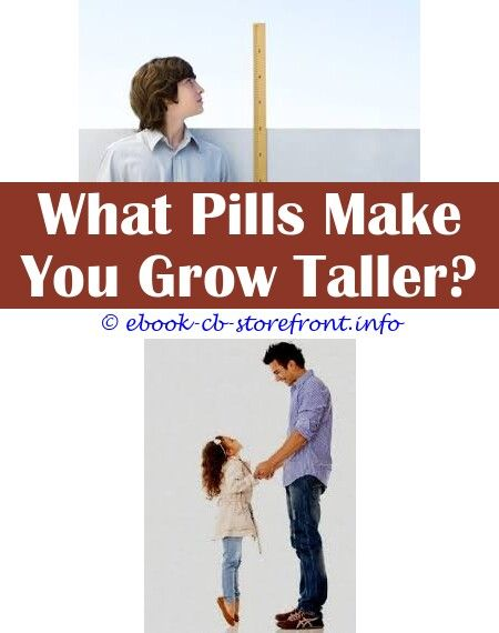 6 Marvelous Ideas Grow Taller Chinese Medicine Grow Taller Overnight Best Way To Grow Taller How To Grow Taller Grow Taller Exercises Increase Height Exercise