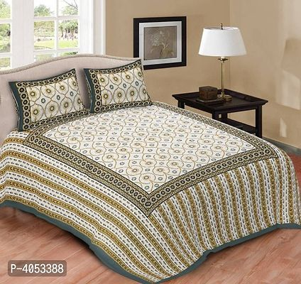 bed sheets pillow covers