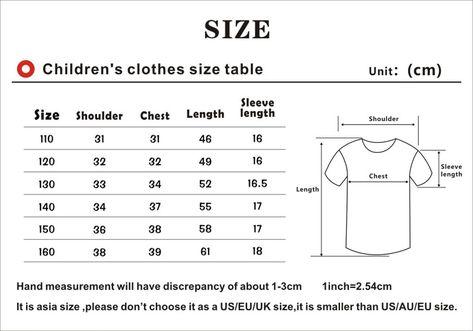 3D Cartoon Caracters Kids T-shirt Soft Round Collar Sonic Cartoon Chirlden's T shirt Kpop Casual Boys and Girls Fashion Tops XXS