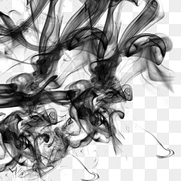 Ilustracao De Fumaca Preta Preto Fumaca Cor Imagem Png E Psd Para Download Gratuito Background Wallpaper For Photoshop Light Background Images Black Background Images