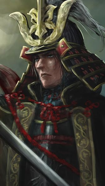 Genichiro Ashina Sekiro Shadows Die Twice Boss 4k 3840x2160 Wallpaper Samurai Warrior Samurai Artwork Soul Art