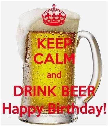 11+ Geburtstag mann bier lustig ideen