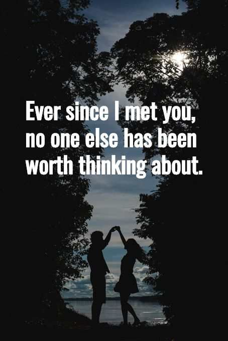I Love You Quotes For Him Cute You Stole My Heart But I Ll Let You Keep It I Love You Quotes For Him I Love You Quotes Love Yourself Quotes