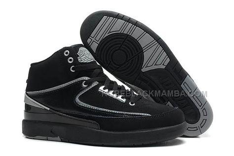 41 best Air Jordan 2 images on Pinterest | Air jordan shoes, Jordan shoes  for cheap and Nike air jordan retro