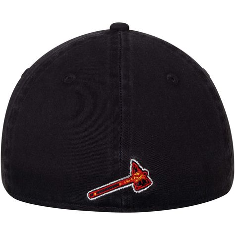 Men S New Era Navy Atlanta Braves Core Fit Replica 49forty Fitted Hat Affiliate Atlanta Ad Braves Core Men In 2020 Fitted Hats Atlanta Braves New Era