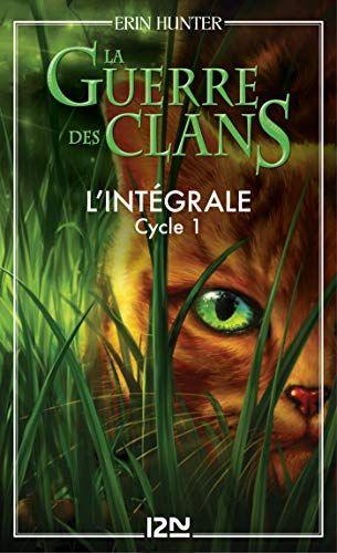 Livrepremiere Helmorea Download Pdf Ebook La Guerre Des Clans Cycl Livres A Lire La Guerre Des Clans Telechargement