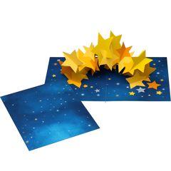 60 Free Christmas Printables Kostenlos Ausdruckbare Weihnachts Vorlagen Links Birthday Card Pop Up Pop Up Art Birthday Cards Diy