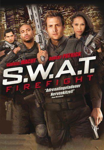 Swat Firefight Swat Firefight Serienkino Filme In