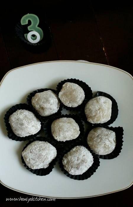 Resep Kue Mochi Isi Kacang Hijau Awet Lembut Kue Resep Kue Resep