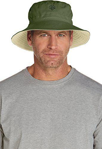 Hugedomains Com Hats For Men Mens Sun Hats Sun Protection Hat