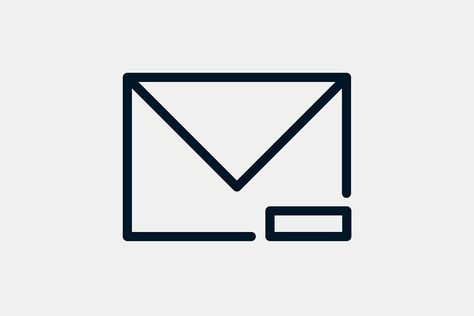 Mailchimp Alternatives For Simple Email Marketing - World of WP