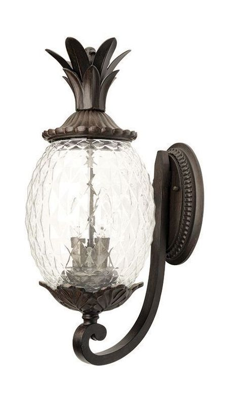 Acclaim Lighting 7501 With Images Outdoor Wall Sconce Sconces Outdoor Walls