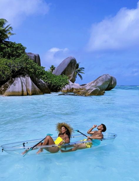 Fantastic Travel goals tips are offered on our web pages. Take a look and you wont be sorry you did. Couple Travel Photos, Travel Pictures, Vacation Pictures, Vacation Ideas, Black Couples Goals, Cute Couples, Couple Goals, Couples Vacation, Photo Couple