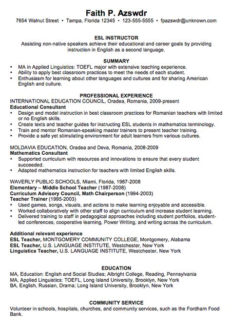 Random Design - Resume Layout - Makeup Artist John Bull Job - cultural consultant sample resume